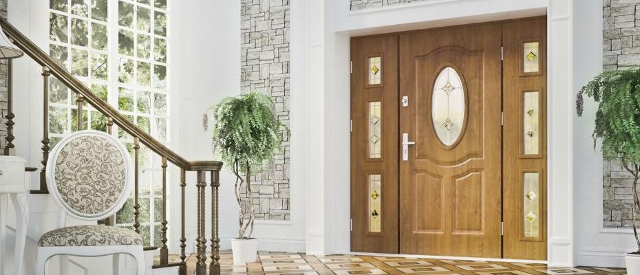 gel nder f r balkone terrassen und treppen kaufen die g nstig bei minerva constructions. Black Bedroom Furniture Sets. Home Design Ideas