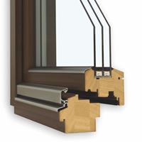 moderne und kosteng nstige fenster f r ihr bauprojekt. Black Bedroom Furniture Sets. Home Design Ideas